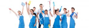 Housekeeping Albuquerque