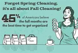 cleaning lady Albuquerque