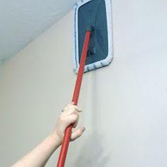 Albuquerque housekeeping